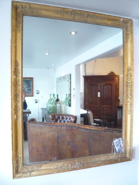 Large decorative mirrors living room living room decor for Fancy mirrors for living room