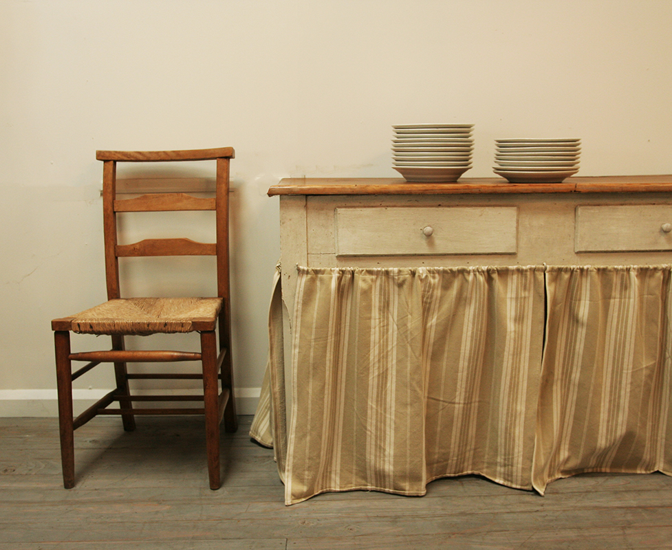 french provincial kitchen side table haunt antiques for the modern