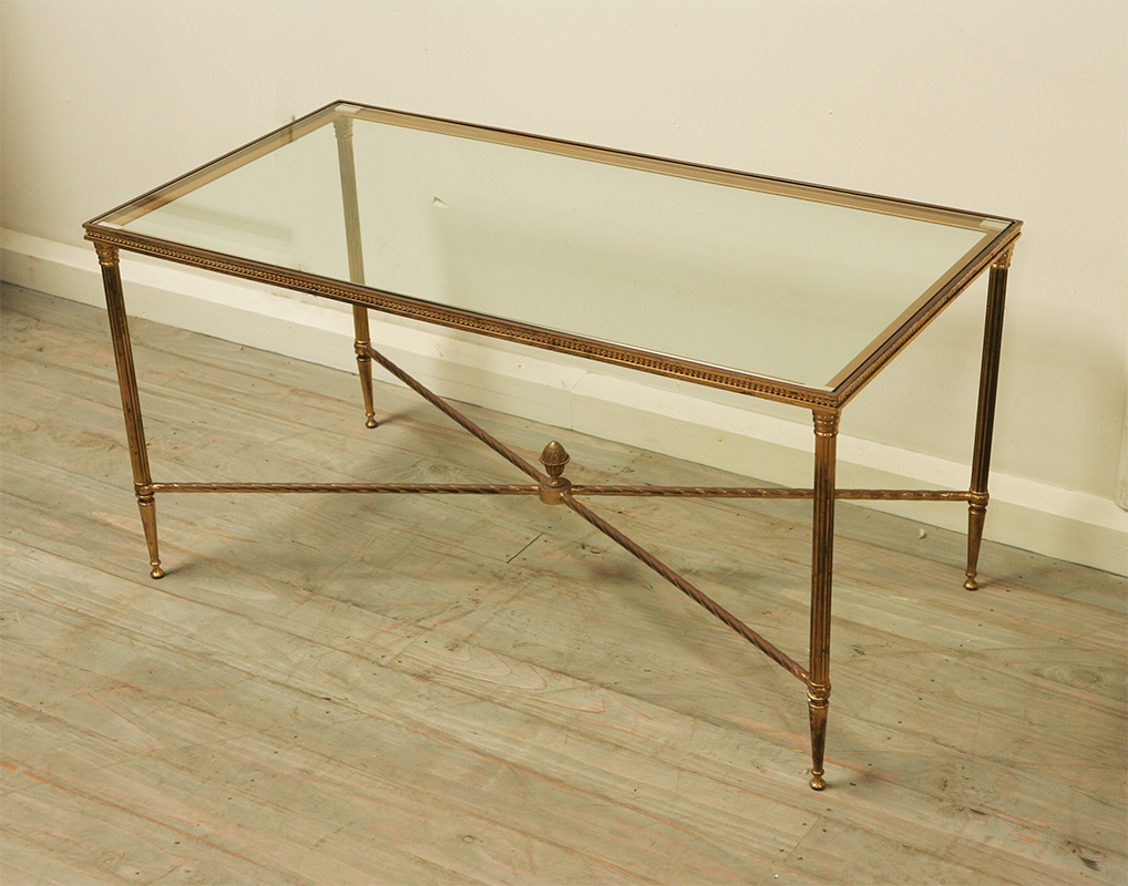 100 brass coffee tables best 25 brass coffee table ideas on
