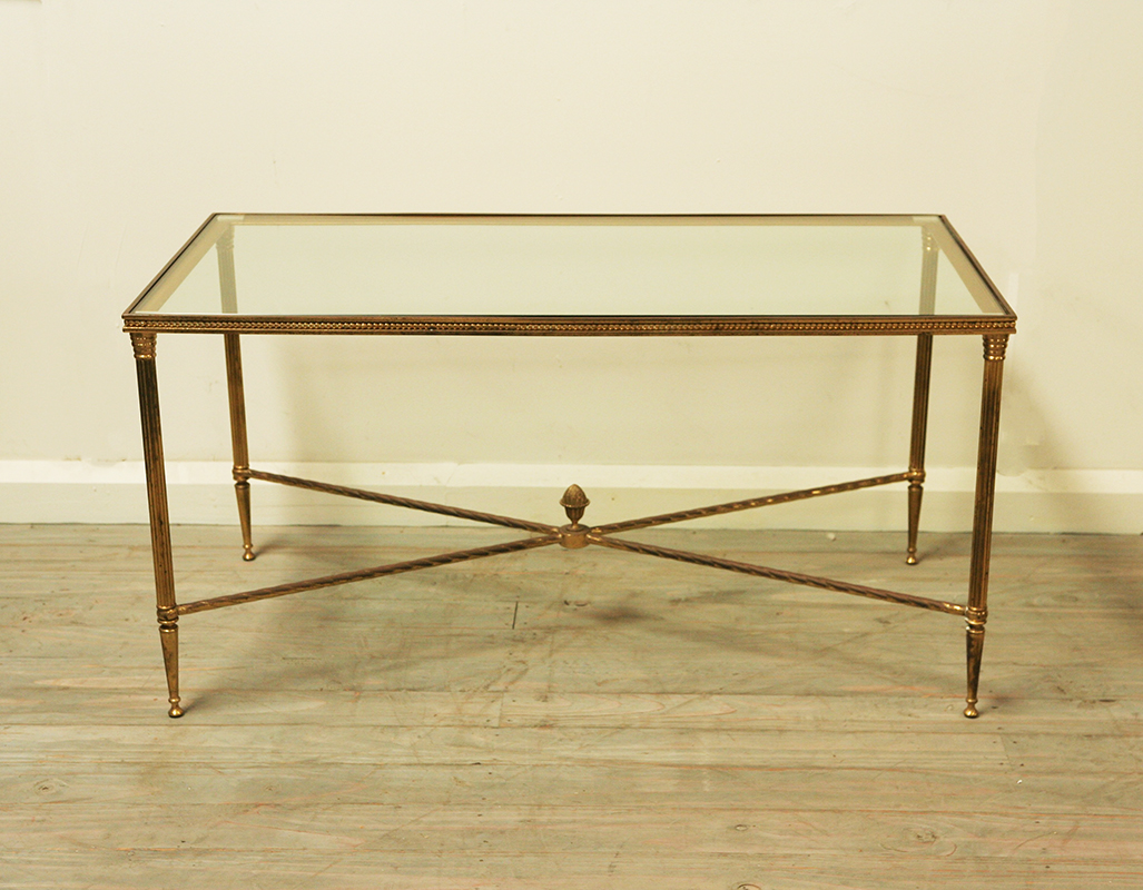 100 brass coffee table classic brass coffee table