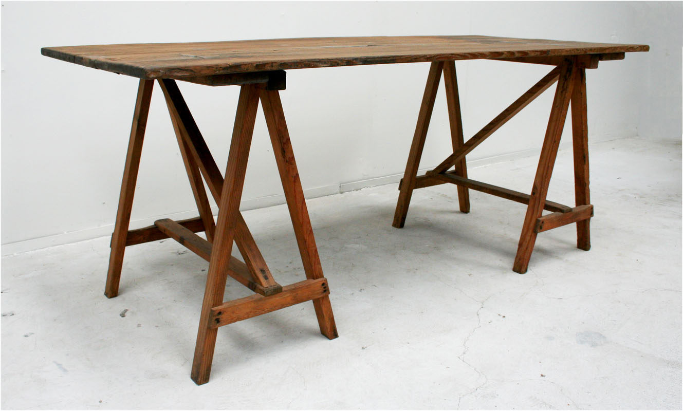 Remarkable 19th Century Work Table 1329 x 800 · 131 kB · jpeg