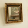 Italian Renaissance Style Mirror