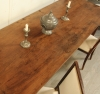 Chestnut And Oak French Farmhouse Table